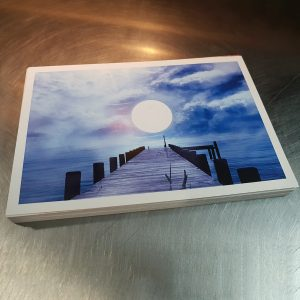 Tarjetas postales 15x10